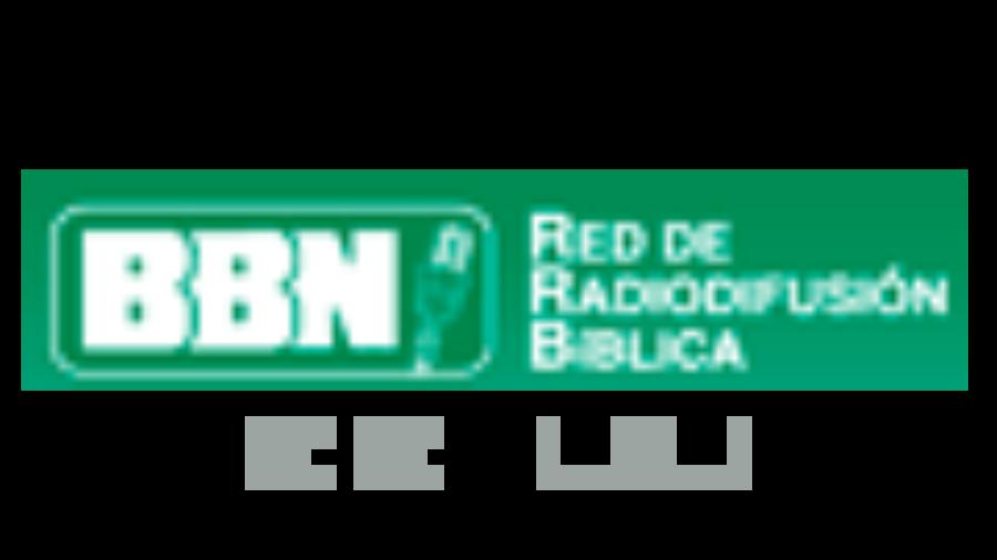 radio BBN emisora cristiana