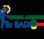 Cielos Abiertos tu Radio – Emisora cristiana de Bogotá Colombia