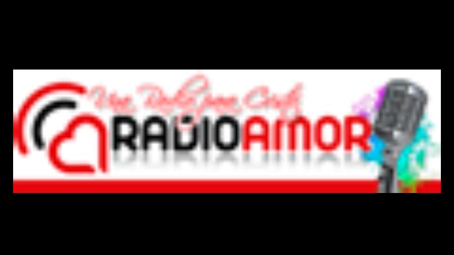 Radio Amor FM 99.3 de Chile – Emisora Cristiana – Valparaiso
