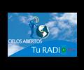 cielos-abiertos-radio-colombia