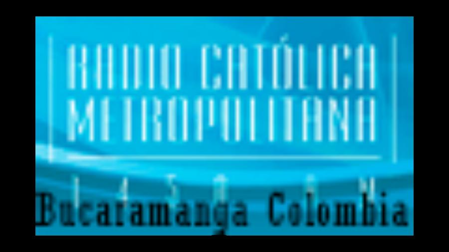Radio catolica metropolitana de bucaramanga