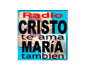Radio Cristo te Ama Maria Tambien – Emisora Cristiana – La Libertad Perú