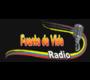 Radio Fuente de Vida – Emisora Cristiana – Barranquilla Colombia