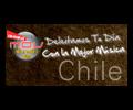 Radio Manantial de Vida – Emisora Cristiana Online – Bio-Bio Chile