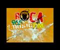 Radio Roca FM 96.5 El salvador – Emisora Cristiana – desde Sonsonate