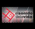 Radio El Sonido de la Vida FM 89.3 Bolivia – Emisora Cristiana – La Paz
