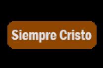 Radio Siempre Cristo – Emisora Cristiana Online