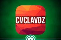 CVC LA VOZ  – Radio Cristiana mas extenso del mundo