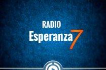Radio Esperanza 7 – Una Emisora cristiana adventista