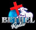 Bethel Radio – Emisora cristiana Movimiento Misionero Mundial
