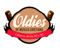 oldies de musica cristiana