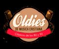 Radio Oldies de Musica Cristiana – Online