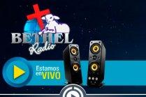 Bethel Radio – Radio de Movimiento Misionero Mundial