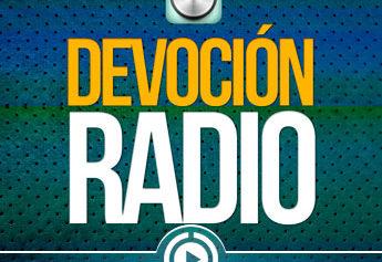 Devocion Radio – Musica Cristiana Online