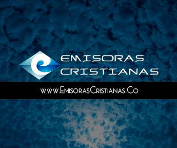Nueva Uncion Radio – Emisora Cristiana Señal Online
