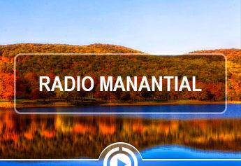 Radio Cristiana Manantial – Señal Virtual