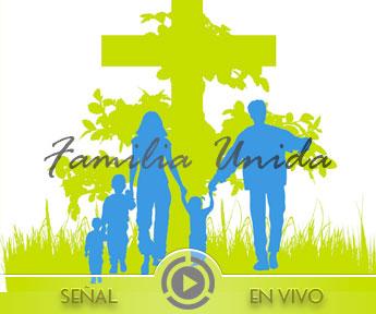 Radio Cristiana Familia Unida
