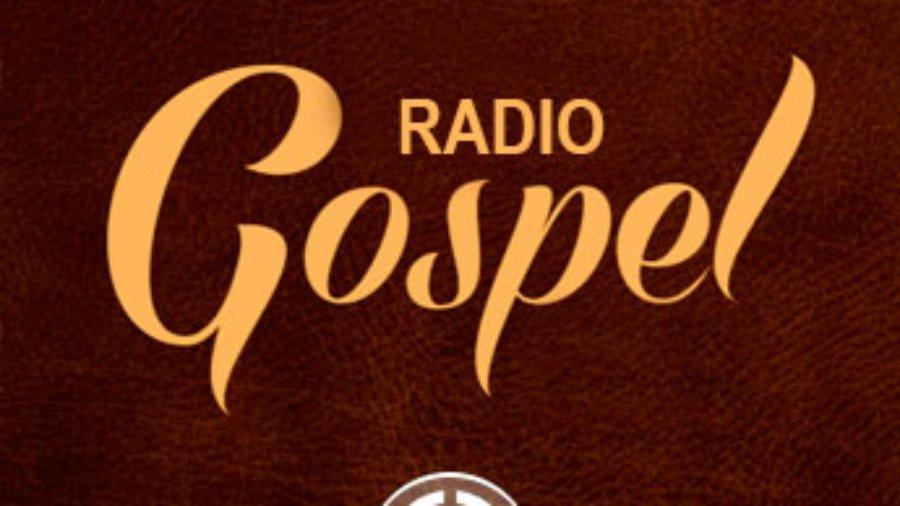 radio cristiana gospel