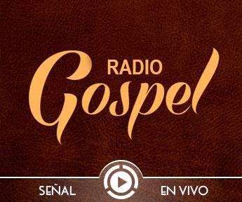 Radio Cristiana Gospel – Online