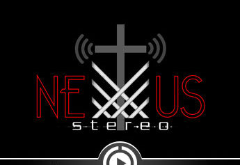 Nexus Stereo Radio Cristiana