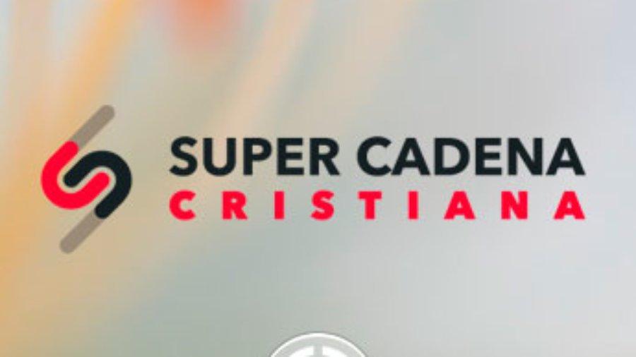 Super Cadena Cristiana – Radio Online