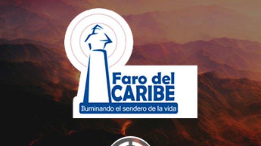 Radio Faro del Caribe 97.1 FM – Costa Rica