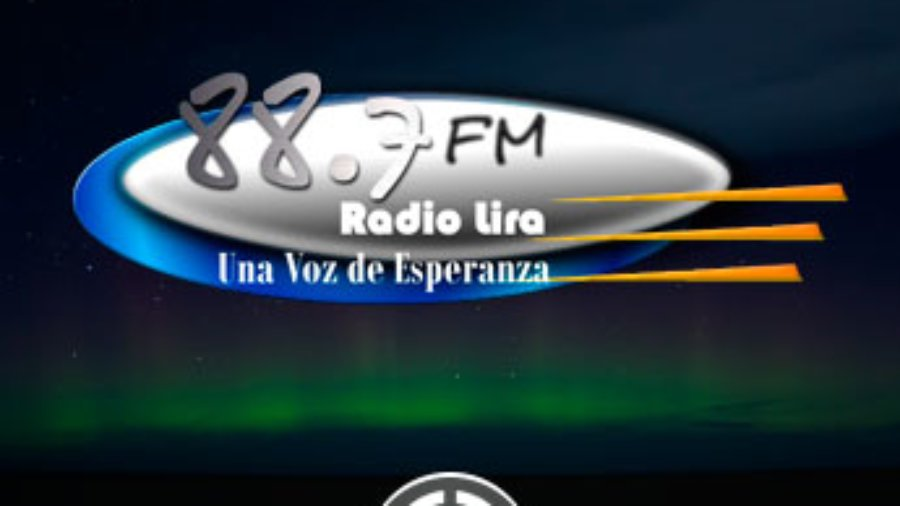 Radio Lira – 88.7 FM Una Voz de Esperanza – Alajuela