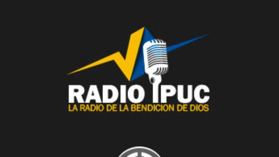 Radio IPUC – Emisora Oficial de la Iglesia Pentecostal