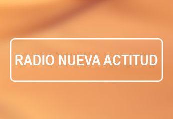 Radio Nueva Actitud – La Musica que te edifica