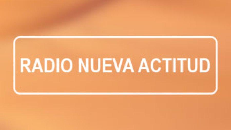 radio nueva actitud