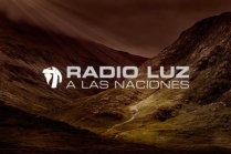 FM Radio Luz a las Naciones