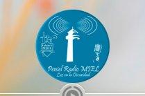 Peniel Radio Miel – Online