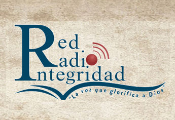 Red Radio Integridad 700 AM / Lima Perú