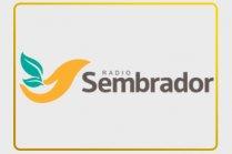 Radio El Sembrador 105.1 FM – Tacna Perú