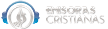 EmisorasCristianas.Co